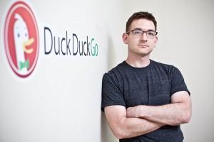 Gabriel Weinberg- why startups fail