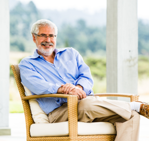 Steve Blank Investment Readiness Level