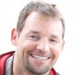 Mike Collett Why I Passed on a Startup