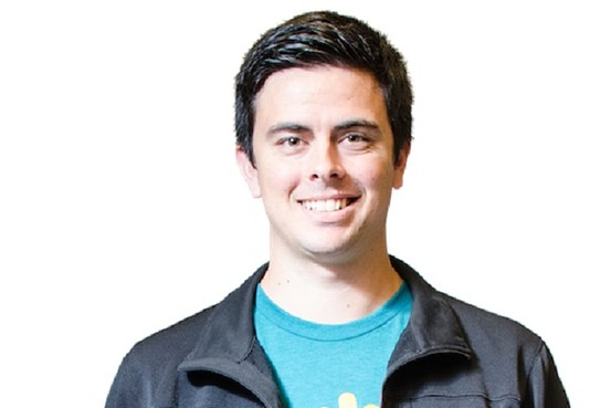 VR Startup Investing