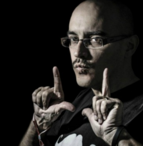 Dave McClure What's Wrong with Venture part 2