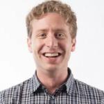Ethan Kurzweil Developer Platform Investing