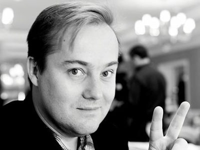 Jason Calacanis Angel The Full Ratchet