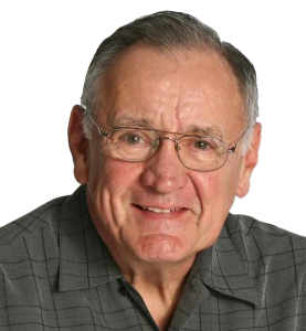 Bill Payne Convertible Note