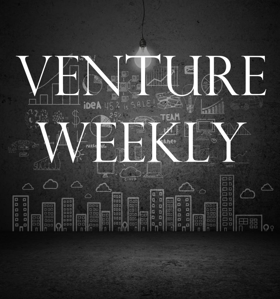 Venture Weekly