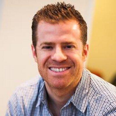 Davis What's Next Startup Trends