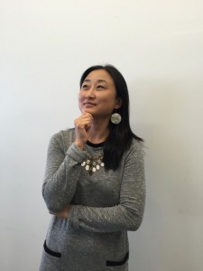 Christine Tsai Investor Thesis Strategy