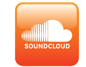 Listen to The Full Ratchet on Soundclouc