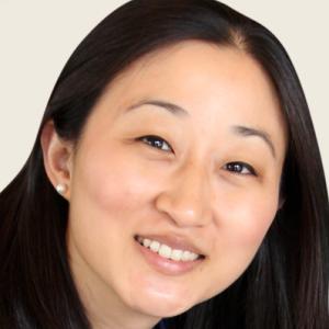 tsai diversity venture capital
