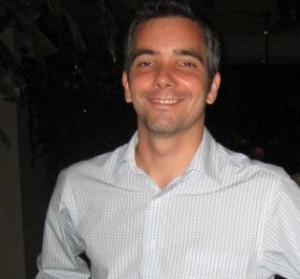 John Gannon building an investor brand