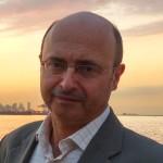 Mougayar Blockchain Investing