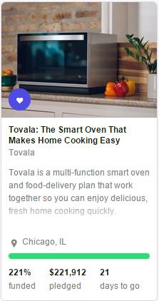 tovala_kickstarter