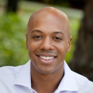 Charles Hudson Why I Passed on a Startup