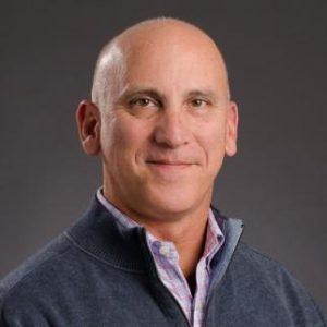 David Verrill Startups Angel Public Policy