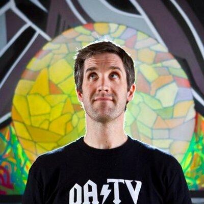 Bryce Roberts Indie Reinventing VC