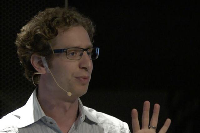Startup Developer Platform Investing
